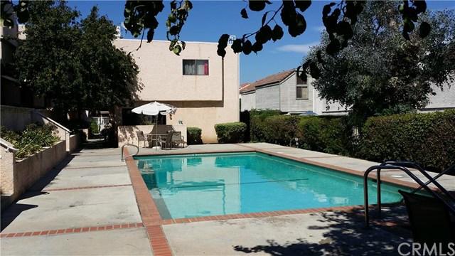 15035 Nordhoff Street #103, North Hills, CA 91343