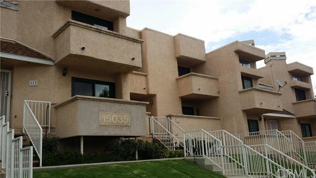 15035 Nordhoff St #103, North Hills, CA 91343
