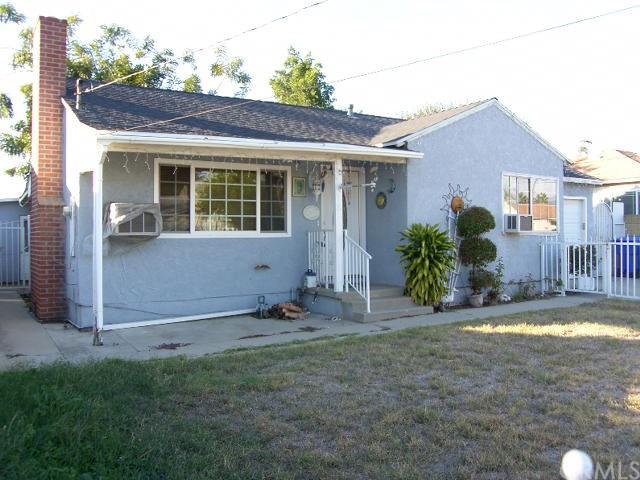 2463 Citrus View Ave, Duarte, CA