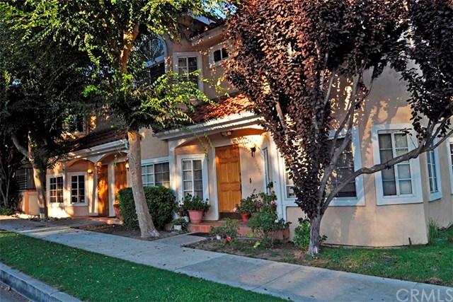 1625 Riverside Dr #APT 4, Glendale, CA