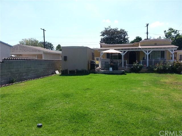 1333 N Beachwood Dr, Burbank, CA