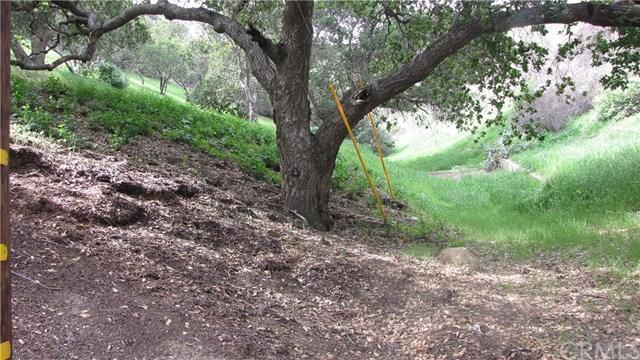 0 Forest Trl, Sylmar, CA 91342