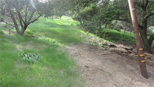 0 Forest Trail, Sylmar, CA 91342
