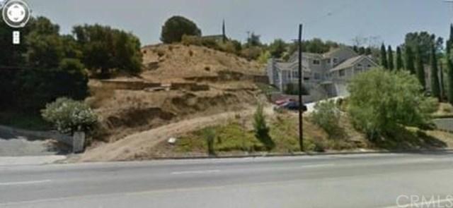 0 Sunland Blvd, Shadow Hills, CA