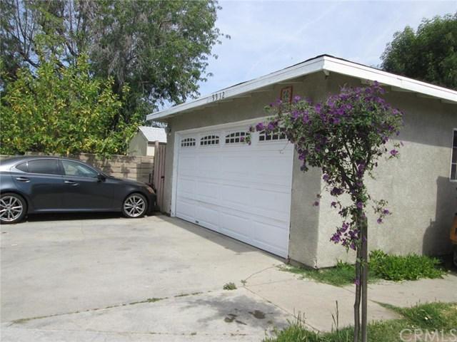 9932 Cayuga Ave, Pacoima, CA