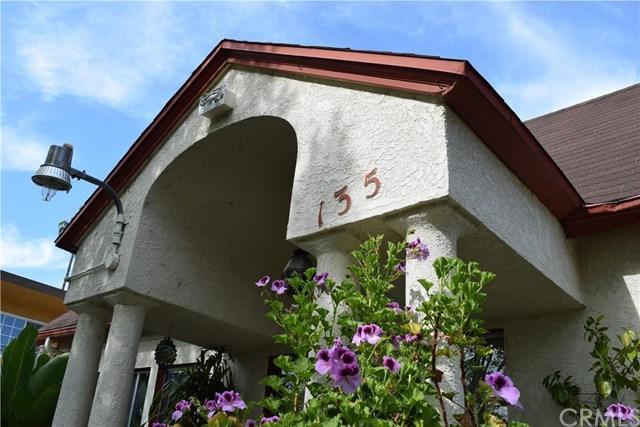 135 S Avenue 54, Los Angeles, CA