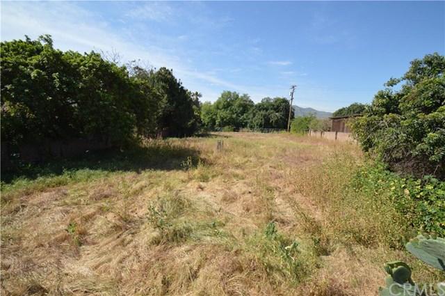1720 Riverside Dr, Glendale, CA 91201