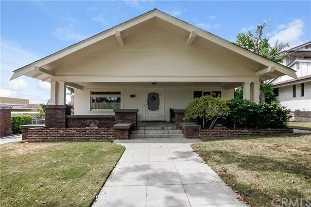 921 E Angeleno Ave, Burbank, CA