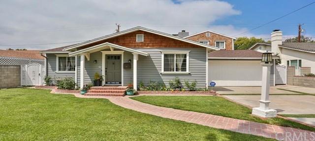 621 N Evergreen St, Burbank, CA