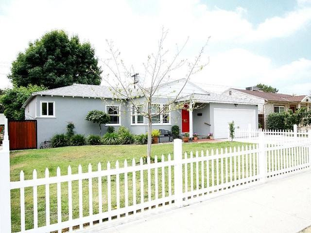 1610 Winona Ave, Burbank, CA
