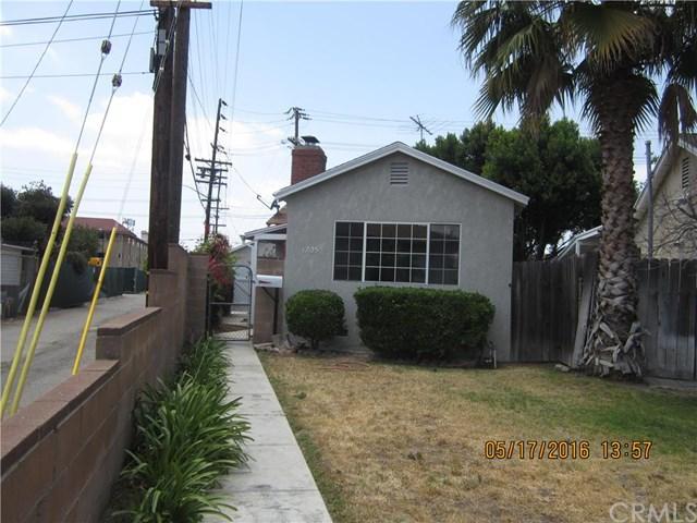 1205 N Brighton St, Burbank, CA