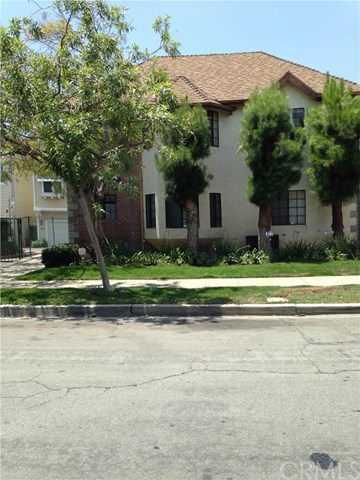 2301 N Fairview St, Burbank, CA 91504