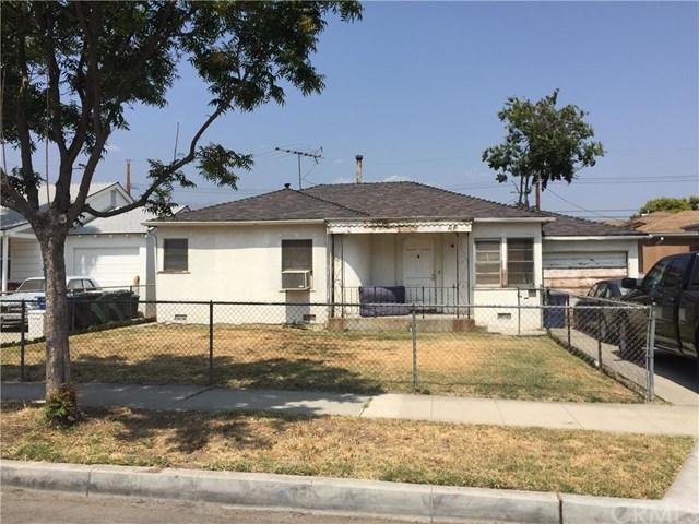 826 N Doan Dr, Burbank, CA 91506