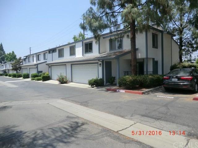 1665 Bridgeport, West Covina, CA 91791