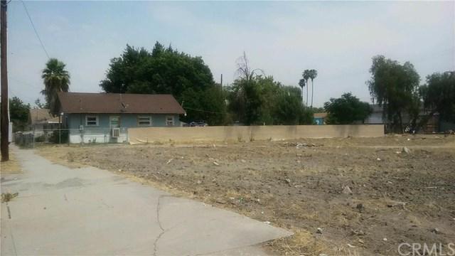 377 S Mount Vernon Ave, San Bernardino, CA 92410