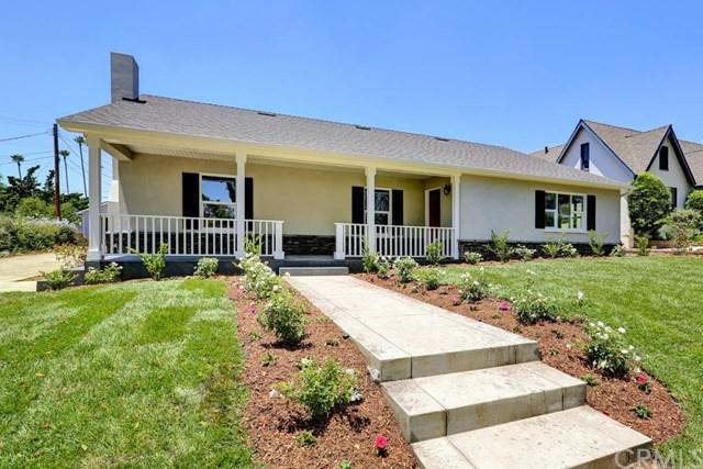 1217 Winchester Ave Glendale, CA 91201