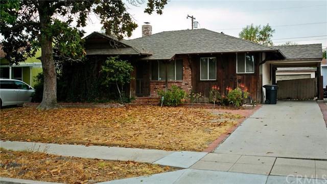 1929 N Valley St, Burbank, CA 91505