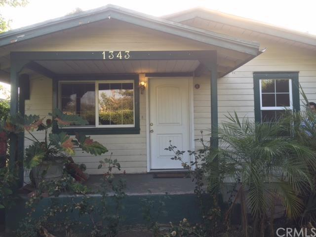1343 Tamarind Ave, Los Angeles, CA 90028