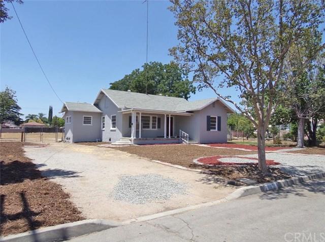 Loans near  Leroy St, San Bernardino CA