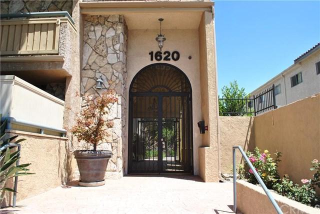 1620 N San Fernando Rd #53, Burbank, CA 91504
