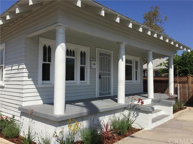 208 S Avenue 60, Highland Park, CA 90042