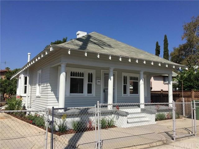 208 S Ave 60, Highland Park, CA 90042