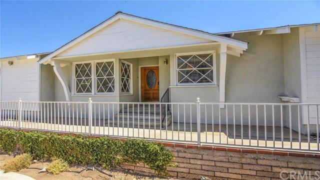 914 E Orange Grove Ave, Burbank, CA 91501