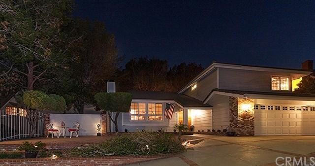 18795 Algiers St, Northridge, CA 91326