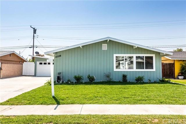 12228 Beaty Ave, Norwalk, CA 90650