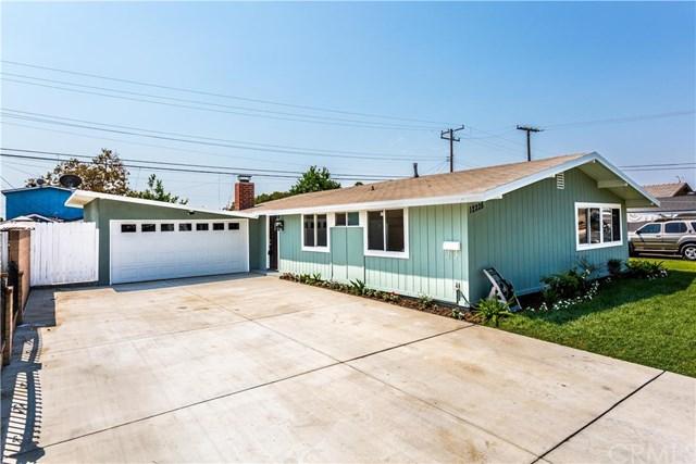 12228 Beaty Avenue, Norwalk, CA 90650