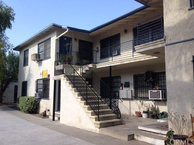 18127 Roscoe Blvd, Northridge, CA 91325