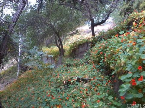 2403 Laurel Canyon Blvd, Los Angeles, CA 90046