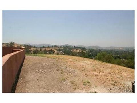 5001 Macfarlane Ln, Woodland Hills, CA 91364