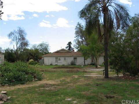 121 Homes for Sale in Granada Hills CA on Movoto. See 120,679 CA ...