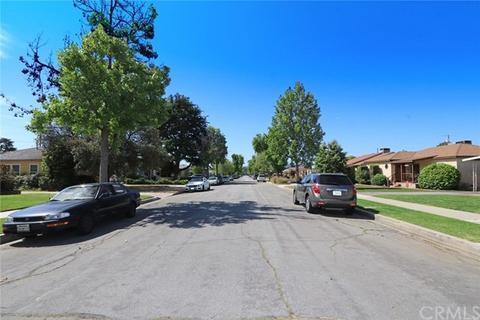 2241 N Dymond St, Burbank, CA 91505