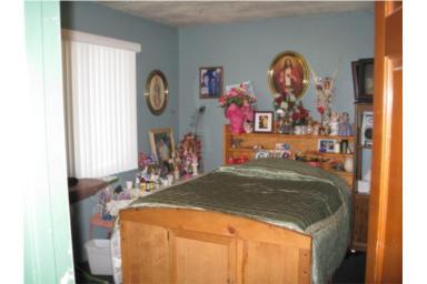 158 Basetdale Ave, La Puente CA 91746