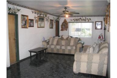 158 Basetdale Avenue, La Puente, CA 91746