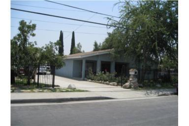 158 Basetdale Ave, La Puente, CA 91746
