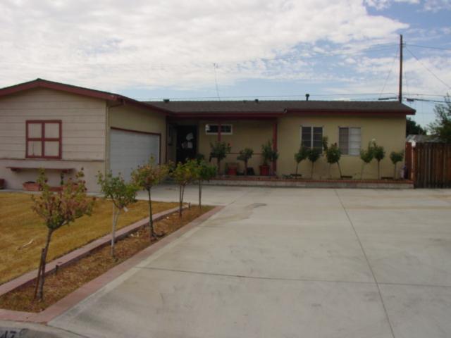 1747 Dale Rd, Glendora, CA 91740