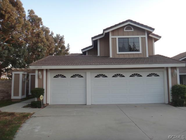 10479 Lavender Ct Rancho Cucamonga, CA 91737