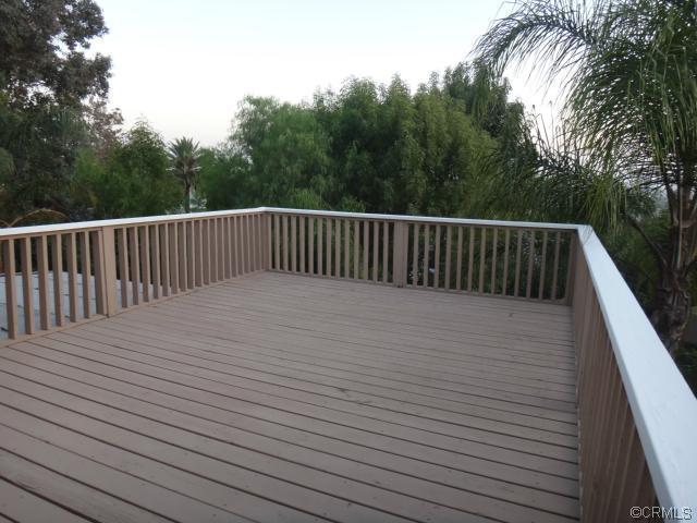 10479 Lavender Ct, Rancho Cucamonga CA 91737