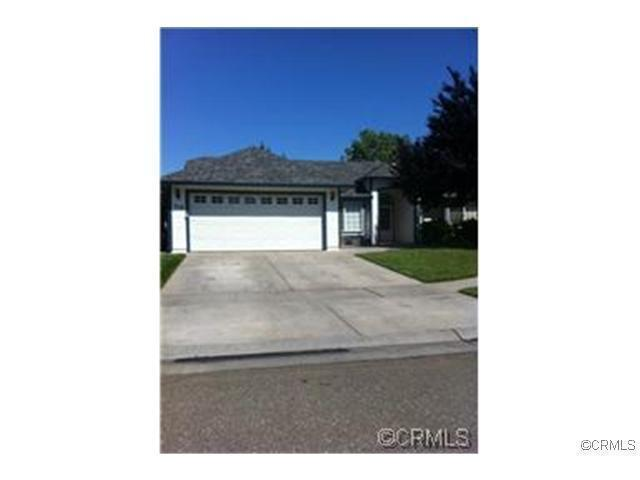 210 Windrose Ct, Chico CA 95973