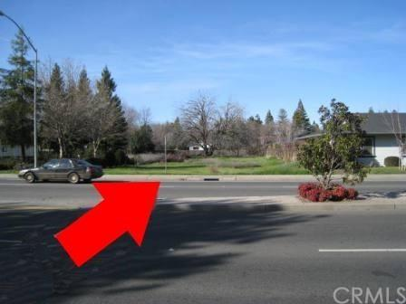 500 East Ave, Chico, CA 95926