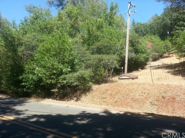 0 Cohasset, Chico, CA 95973