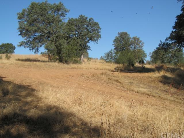0 Brookdale Dr, Oroville, CA 95966