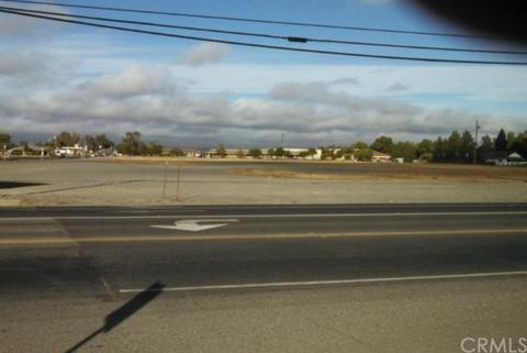 0 8th South St, Orland, CA 95963