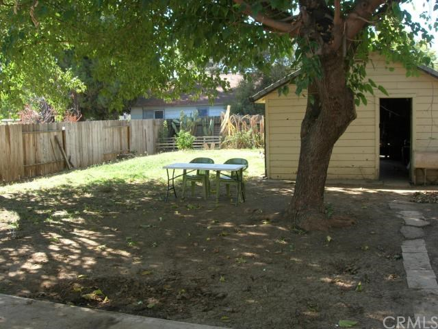 309 N Merrill Ave, Willows CA 95988