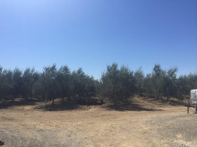 0 County Road Hh, Orland, CA 95963
