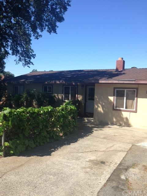 5240 Parkdale Ave, Oroville, CA