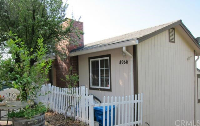 4986 Olive Hwy, Oroville, CA